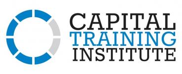 Logo of Capital Training Institute